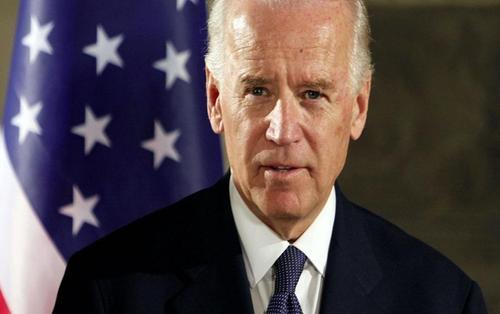 Cựu Phó Tổng thống Mỹ Joe Biden chính thức tuyên bố tranh cử năm 2020