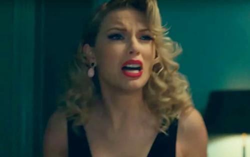 MV ME! của Taylor Swift bất ngờ 'bay màu' 10 triệu views: Chuyện gì đang xảy ra vậy?