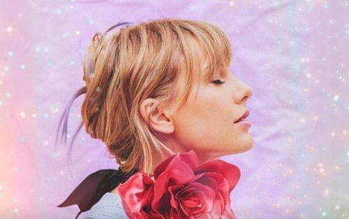 Từ MV 'ME!' của Taylor Swift, fan 'ráo riết truy lùng' và tìm ra… tựa album và single kế tiếp