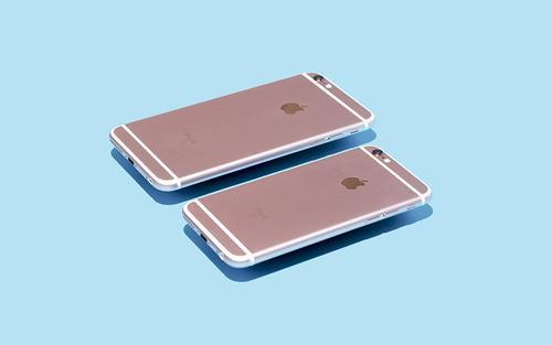 iPhone 6 đã không còn được bán tại Việt Nam