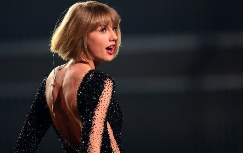 Xôn xao chuyện Taylor Swift bật mí về single tiếp theo sau ME!: Met Gala 2019 sẽ là nơi 'bung lụa' của 'bướm chúa'?