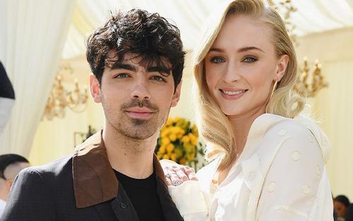 Sophie Turner và Joe Jonas đã từng chia tay một lần trước khi đám cưới