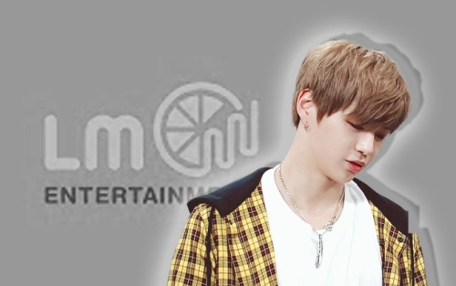 Kang Daniel thắng kiện LM Entertainment: Công ty không chịu bỏ cuộc, quyết phản đối đến cùng