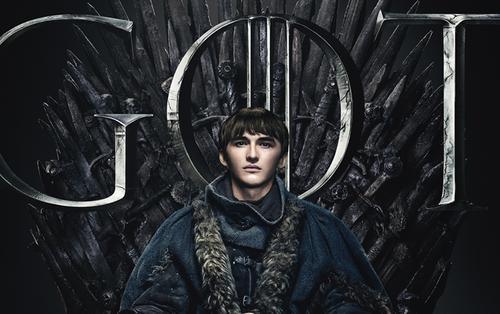 Dự đoán thuyết 'Game Of Thrones' tập cuối mùa 8: Liệu Bran có phải chính là Chúa tể ánh sáng?