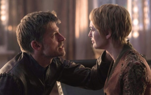 'Game Of Thrones' mùa 8 tập 5: Jaime và Cersei Lannister có thật sự đã chết?