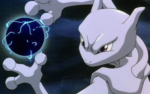 Detective Pikachu - Liệu đây có phải là phần sau của bộ phim Pokemon đầu tiên: Mewtwo Strikes Back?
