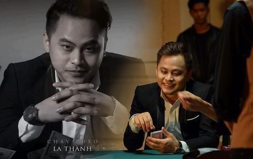 'Vô Gian Đạo': Dấu mốc từ vai phụ lên diễn viên chính của La Thành