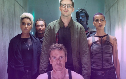 'X-Men: Dark Phoenix': Khi các Dị Nhân phải đối mặt với mặt tối của chính mình, ai sẽ là người cứu họ?