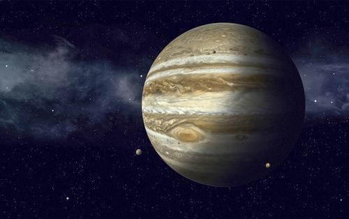 Đêm nay là cơ hội chiêm ngưỡng hiện tượng thiên văn ấn tượng nhất 2019 mà không cần kính viễn vọng