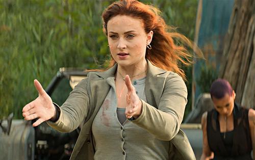 'X-Men: Dark Phoenix': Một kết cục không nằm ngoài dự đoán