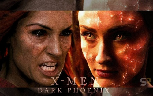 'Dark Phoenix' được dự kiến sẽ có hai phần phim nhưng Fox đã thay đổi suy nghĩ vào phút cuối