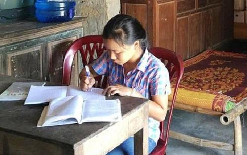 Vụ nữ thí sinh ở Quảng Bình không biết lịch thi lại môn Văn: Sẽ tạo điều kiện vào trường theo đúng nguyện vọng