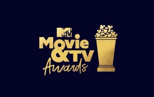 MTV Movie & TV Awards 2019: Endgame và Game of Thrones thống trị, Lady Gaga cùng Shallow lại được gọi tên