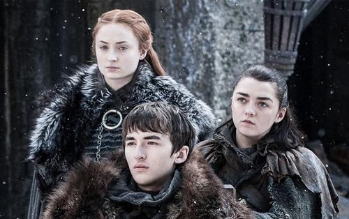 Thuyết âm mưu: HBO cố tình dìm 'Game of Thrones' để nâng loạt series cực đỉnh phía sau
