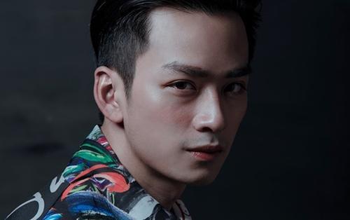 Trần Nghĩa cover 'Có chàng trai viết lên cây', fan thủ thỉ: 'Giọng anh nghe thật… matcha ngọt ngào'
