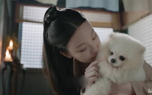 'Thần Tịch duyên' tập 9 +10: Linh Tịch luyện thành đan trừ hàn, Nguyên Đồng vì bảo vệ gia tộc mà truy giết Linh Tịch
