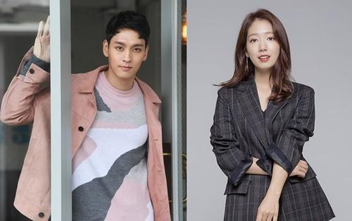 Mất tích sau scandal Seungri, 'bạn trai Park Shin Hye' Choi Tae Joon xác nhận nhập ngũ: Liệu có bị lời nguyền chia tay?