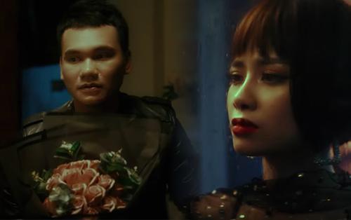 Tưởng Dương Hoàng Yến đã hết đau khổ vì tình, ai ngờ vướng ngay câu chuyện 'sặc mùi' drama với Khắc Việt