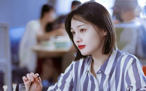 Ngay ngày sinh nhật hôm nay, Trịnh Sảng sẽ tuyên bố tin tức kết hôn, rút lui khỏi làng giải trí để làm mẹ?