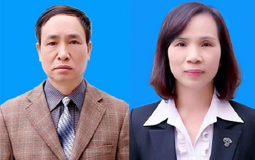 Gian lận thi cử ở Hà Giang: Đề nghị xử lý 210 phụ huynh liên quan đến 107 bài thi bị sửa điểm