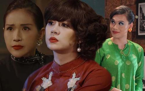 Series 'Bà 5 Bống' phần 2 đạt 10 triệu view: Nhờ đâu phim của Duy Khánh có thể thu hút khán giả?