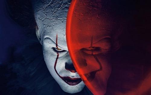 Tim hiểu bí ẩn về nguồn gốc và cách tiêu diệt gã hề ma quái trong 'IT Chapter Two'