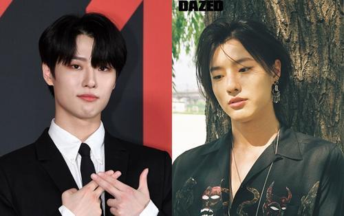 Knet phát điên với ca khúc solo, gọi Cho Seung Yeon là kẻ sát nhân: 'Mong sáng tác nhạc cho X1!'