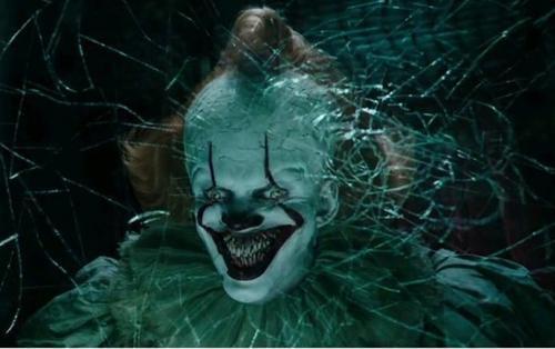 Bộ đôi phim 'IT - Gã hề ma quái' vượt 1 tỷ USD doanh thu phòng vé, Jessica Chastain khiến fan cuồng nhiệt với cine tour quảng bá cùng dàn diễn viên