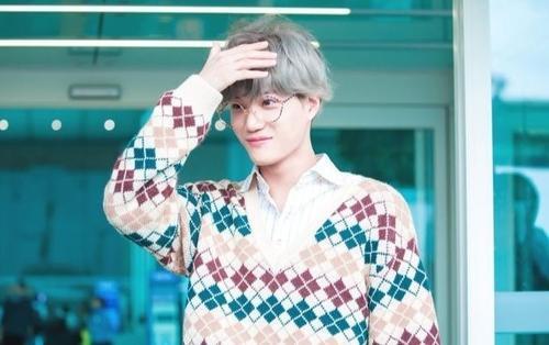 EXO-L lần nữa khẳng định danh hiệu cuồng idol chẳng thua kém ai ở K-pop bằng hành động này