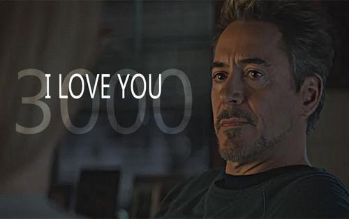 'Avengers: Endgame': Cuộc đua cho giải Oscars bắt đầu, liệu Robert Downey Jr. có được nhận tượng vàng?