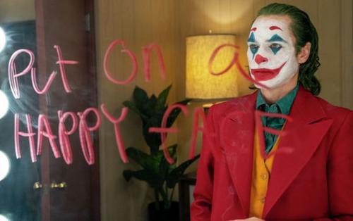 Phim Joker: Hãng Warner Bros chính thức lên tiếng về những phân đoạn bạo lực