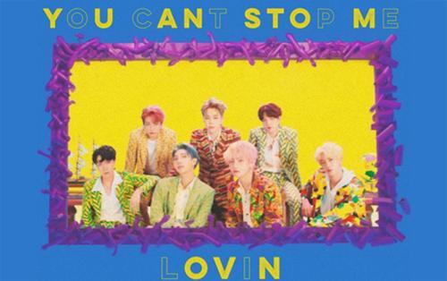 'IDOL' chính thức cán mốc 550 triệu view giúp nâng tổng số MV của BTS đạt thành tích 'khủng' lên đến…
