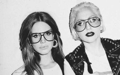 Dở khóc dở cười: Chuyên trang giải trí nổi tiếng nhầm lẫn Lana Del Rey là Lady Gaga