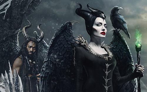Maleficent 2 - Tiên hắc ám: Tình thương liệu có chiến thắng trong một thế giới đầy dối trá?