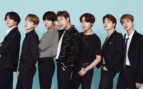 BTS tiết lộ kế hoạch mùa đông 2019: Liệu sẽ có thêm màn comeback 'khủng' vào cuối năm?