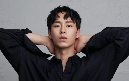 Chia sẻ của Lee Jae Wook về quá trình quay phim Extraordinary You: 'Tôi phải nỗ lực rất nhiều để hiểu được nhân vật'