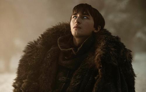 Giải mã bí ẩn lớn nhất Game of Thrones mùa 8: Bran đã làm gì trong trận chiến tại Winterfell?