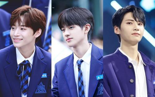 Cảnh sát sẽ triệu tập thực tập sinh dự debut X1, bị loại khỏi 'Produce X 101' để điều tra