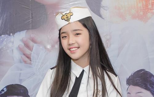 Học trò The Voice Kids 2018 team 'Sơn Tường' - Thiên Nga tổ chức liveshow tại TP.HCM mừng tuổi mới