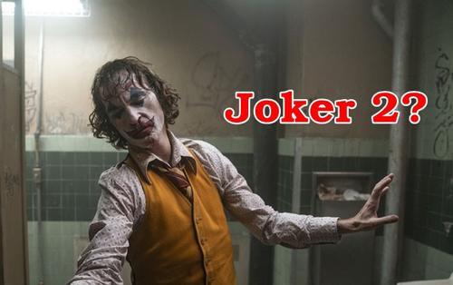 DC sau thành công của 'Joker': Những sai lầm cần tránh để xây dựng loạt phim tương tự