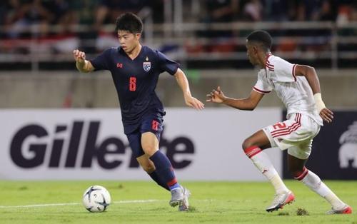 Thái Lan tuyên bố sẽ đánh bại U22 Việt Nam, giành HCV SEA Games