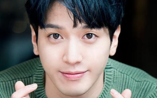 CNBLUE, Jung Yong-Hwa công bố chuyến lưu diễn châu Á sau khi xuất ngũ