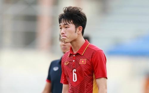 Bản tin thể thao hôm nay 13/2/2020: HAGL gạch tên Xuân Trường khỏi sân chơi cúp QG