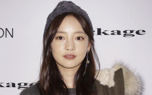 Goo Hara qua đời khiến netizen Hàn quyết liệu yêu cầu cấm cửa các bình luận ác ý trên mạng