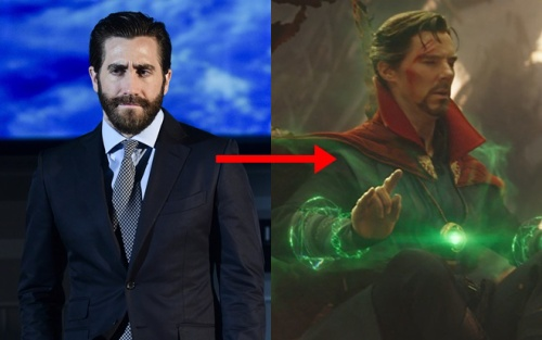 Diễn viên Marvel từng thử vai này nhưng lại nhận vai kia (P2): Đến 3 người 'vụt mất' Star-Lord!