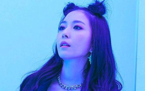 Hứng chịu gạch đá vì không đầu tư đúng tầm, SM Entertainment chơi lớn sang tận Mỹ để quay MV mới cho BoA