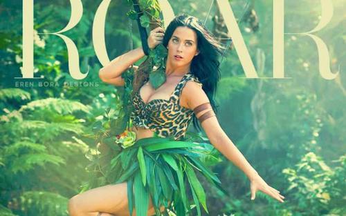 Bất ngờ Katy Perryvà Orlando Bloom tuyên bố đã hoãn đám cưới