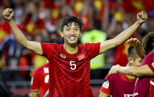 Cầu thủ nào của U22 Việt Nam được quan tâm nhiều nhất sau SEA Games 30?