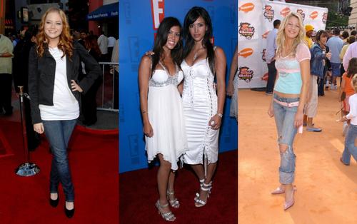 Cardi B, Lady Gaga, Kim Kardashian ăn mặc ngố tàu trong lần đầu tiên lên thảm đỏ