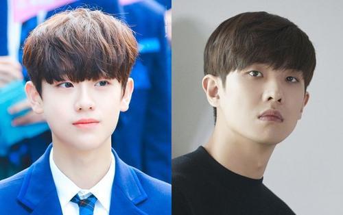 Geum Dong Hyun (Produce X 101) debut làm diễn viên, Lee Joon (MBLAQ) lặng lẽ xuất ngũ